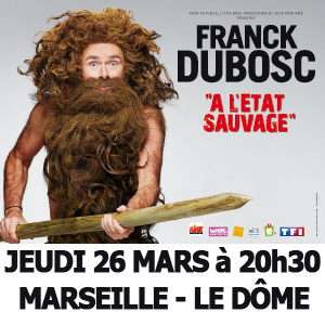 Franck Dobosc