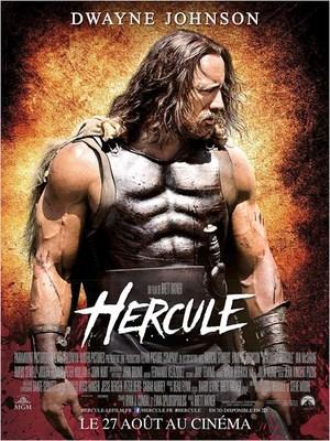 HERCULE 3d