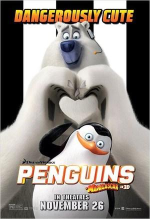 Pingouin B