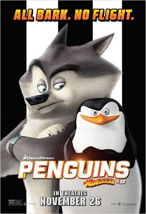 Pingouin F